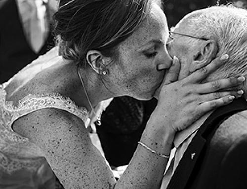 Lieve grootouders