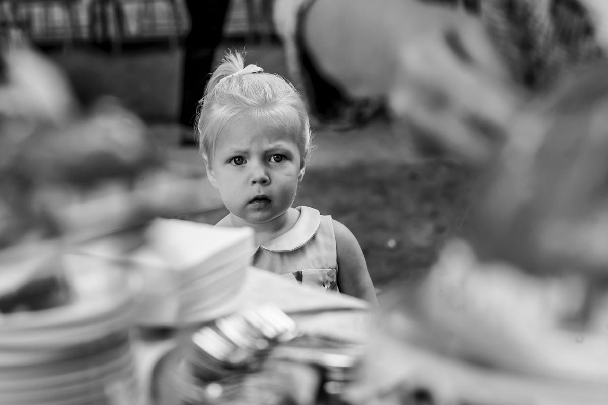 Els Korsten Fotografie